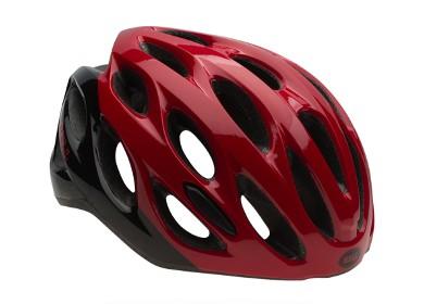 Helmet Rental